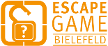 Escape Game Bielefeld