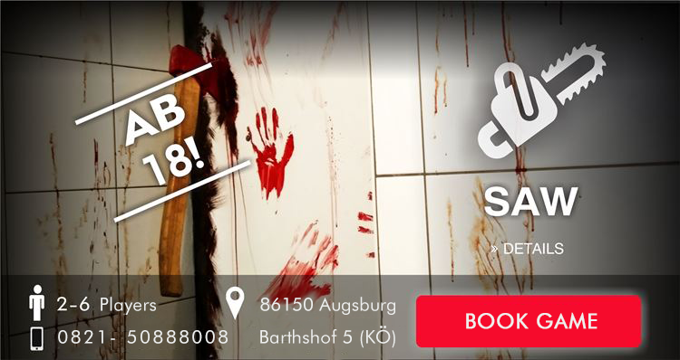 saw-augsburg-Escape-Room-en